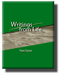 book_writings-from-life-4rd